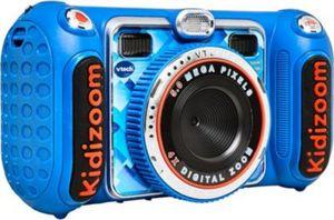 VTECH JOUET -  - Fotocamera Digitale