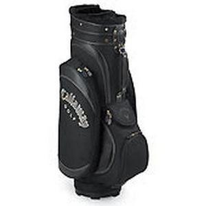 Golf Plus -  - Sacca Da Golf