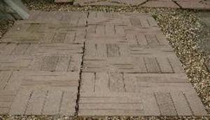 Pinnegar And Barnes -  - Pavimento Per Terrazzo