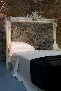 Stil Decor - classico fiorentino - Testiera Letto