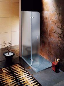 VITAL BATH -  - Parete Doccia