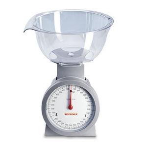 Soehnle - aktuell - Bilancia Da Cucina Meccanica