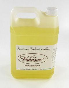 VALMOUR - antimousse - Detergente Antimuschio