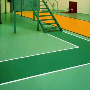 WATCO FRANCE - peint'sol - Pittura Per Pavimento Interno
