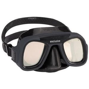 Decathlon - abyss exclusive - Maschera Per Immersione
