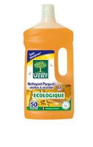 L'ARBRE VERT -  - Detergente Per Parquet