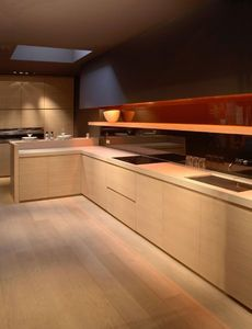 XVL Home Collection -  - Cucina Moderna
