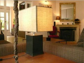 BENNY BENLOLO -  - Progetto Architettonico Per Interni