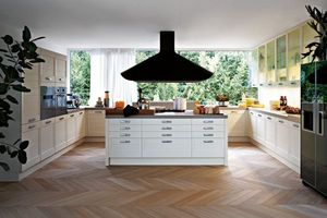 Elmar Cucine -  - Cucina Tradizionale