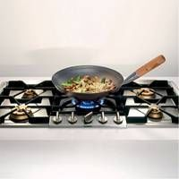 Plc - gaggenau gas hob - Piano Di Cottura A Gas