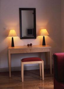 Mark Stephens Furniture -  - Tavolo Consolle