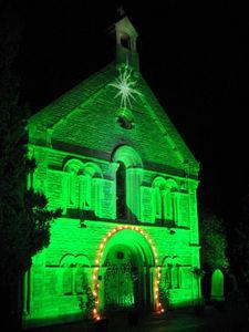 Prestech -  - Illuminazione Architettonica