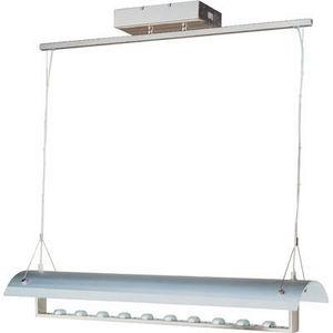ET2 - linea - Lampada A Sospensione Per Ufficio