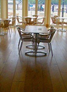 West Sussex Antique Timber Company -  - Parquet Massiccio