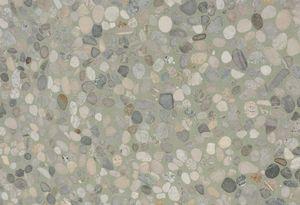 Rouviere Collection - sermiziano - Piastrella Per Pavimento Interno