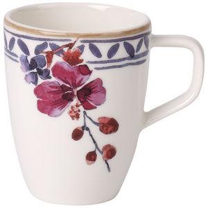VILLEROY & BOCH -  - Tazza Da Caffè