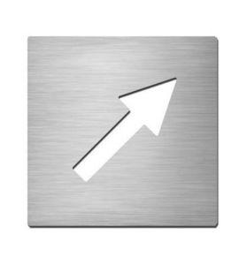 Door Shop -  - Pittogramma