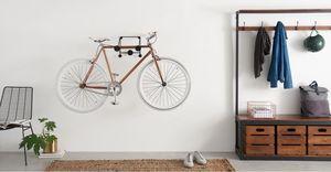 MADE -  - Porta Bici