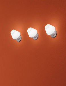 Murano Due - siesta - Lampada Da Parete