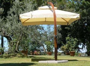 Edengarden - arco - Ombrellone Con Braccio Laterale