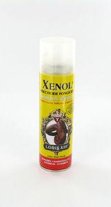 VALMOUR - xenol® aérosol insecticide fongicide - Funghicida Insetticida