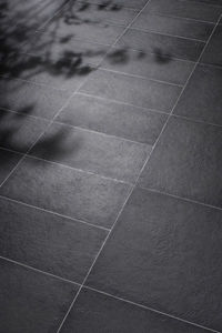 PANARIA CERAMICA - mods - Pavimentazione In Gres