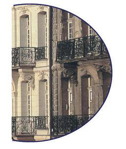 GUARD INDUSTRIE - décapfaçades - Sverniciante