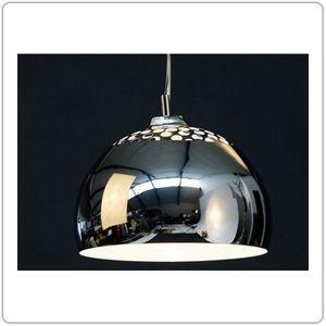 TOOSHOPPING - suspension bulle - Lampada A Sospensione