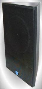 Dare Professional Audio - bass c1400 - Altoparlante