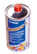 MAPEI - cleaner l - Sverniciante