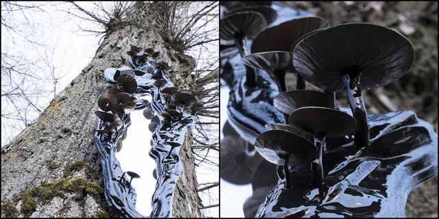 EGLIDESIGN - Specchio-EGLIDESIGN-Vitality