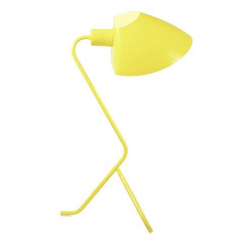 Aluminor - Lampada per scrivania-Aluminor-DJANGO