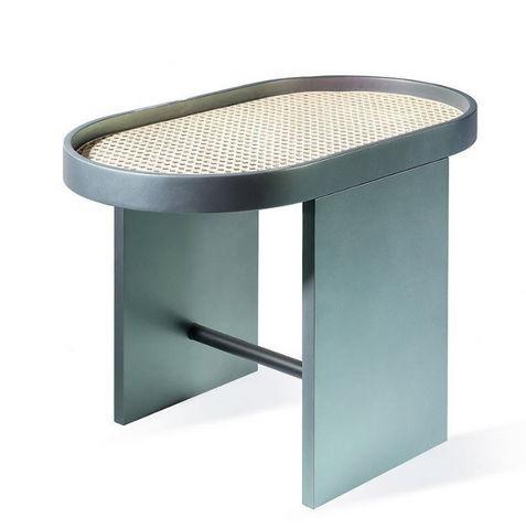 EDITIONS MILANO - Tavolino per divano-EDITIONS MILANO-PIANI