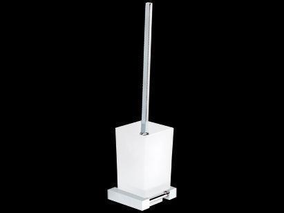 Accesorios de baño PyP - Portascopino wc-Accesorios de baño PyP-TR-10/TR-11