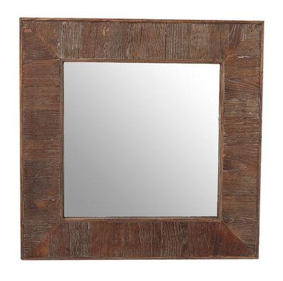 Miliboo - Specchio-Miliboo-GLADIA MIROIR