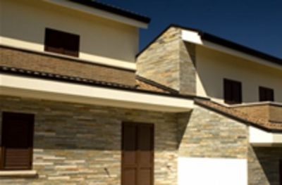 ARTESIA - Rivestimento murale-ARTESIA-Artesia Murales